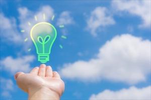 大津で省エネの対策をして電力削減・電気料金の削減を図るなら