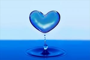 大津で省エネの環境整備をして水道削減をサポート!