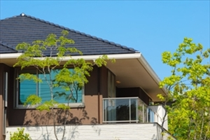屋根塗装は塗料の種類で特徴が異なる