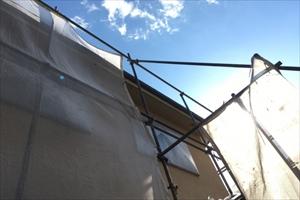 草津のリフォームで外壁塗装・屋根塗装に対応!